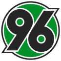 mla96