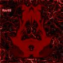 ray95